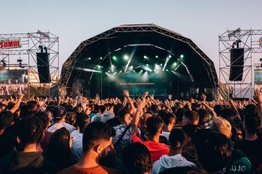 Sumol Summer Fest 2020
