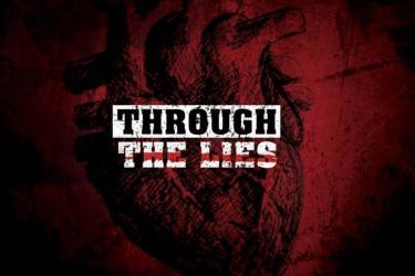 Through the Lies