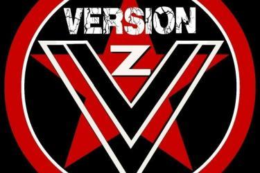 Versión Z