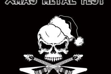 Xmas Metal Fest 2018