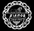 Logo Bianor Folk Fest 2017