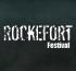 Logo Rockefort Festival 2017