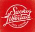 Logo Festival Sueños de Libertad 2018