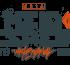 Logo Meid in Espein 2016