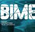 Logo BIME Live 2015