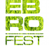 Logo Ebrofest 2015