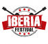 Logo Iberia Festival 2017