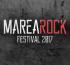Logo Marearock 2017