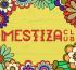 Logo Mestiza Club 2017