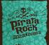 Logo Pirata Rock Gandía Festival 2017