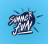 Logo SummerFun Laredo 2017