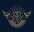 Logo The Ark 2017