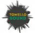 Logo TomelloSound 2017