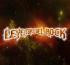 Leyendas Del Rock 2017 - Logo