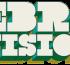 Logo Ebrovisión 2015