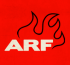 Logo Azkena Rock Festival 2015