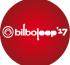 Logo Bilboloop 2017