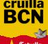 Logo Cruïlla Barcelona 2012