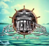 Logo Full Metal Cruise II (2015)