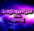 Logo Leyendas del Rock 2015