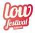 Logo Low Festival 2015