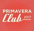 Logo Primavera Club 2017