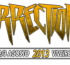 Logo Resurrection Fest 2013