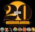 Logo Sonorama 2017