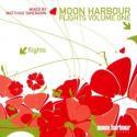 Moon Harbour: Flights, Vol. 1