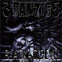 Danzig 5: Blackacidevil
