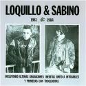 Loquillo y Sabino