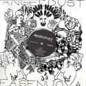 Angel Dust / Fasenuova Split