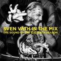 In The Mix: The Sound Of The Eleventh Season