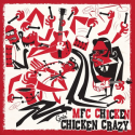 Goin' Chicken Crazy