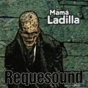 Requesound