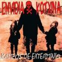 Kampos de Exterminio