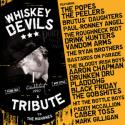Whiskey Devils: A Tribute to The Mahones