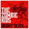 Drums of Death EP