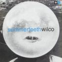 Summerteeth