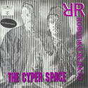 The Cyper Space