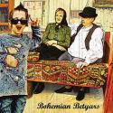 Bohemian Betyars