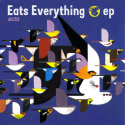 Eats Everything EP