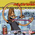 Lengua Luenga