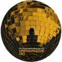 Disco Trix Vol.3